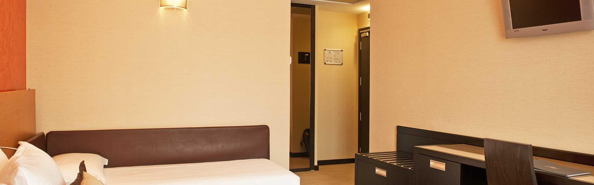 Hotel verona 4 stelle hotel san pietro a verona vicino al for Cabine vicino a ohiopyle pa