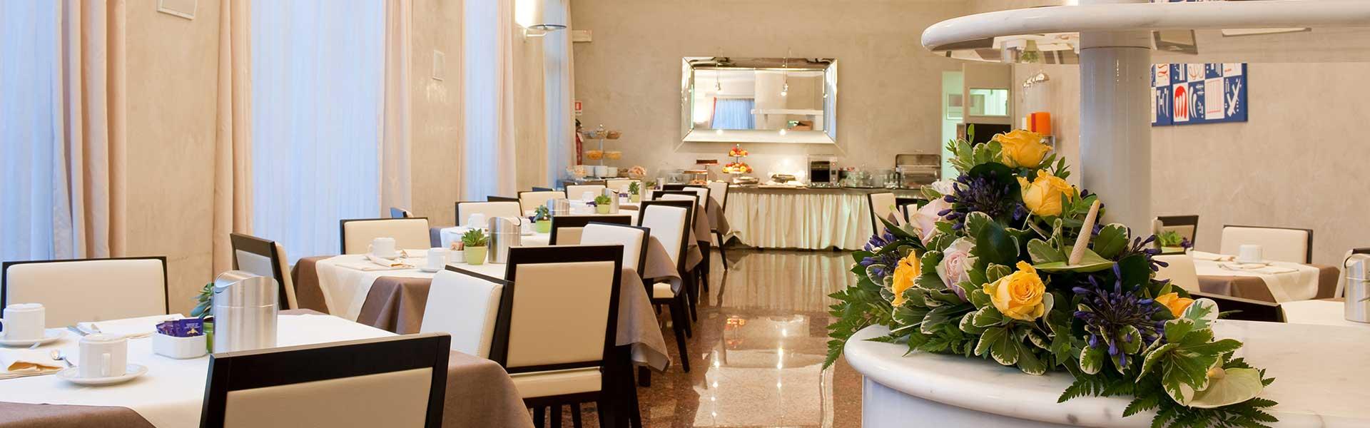 Hotel A Verona Vicino Fiera